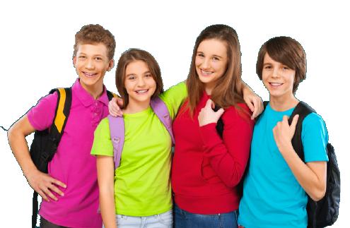 ragazzi-gruppo-scuola
